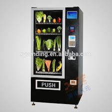 Salad Vending Machine For Sale Custom Hot Salesalad Vending Machine With Elevator Carrier Buy Nri