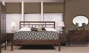 modern furniture style. Contemporary Style Furniture Modern