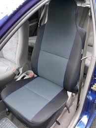 honda accord car seat covers accord seat covers best find car seat covers find baby car seat protector