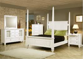 white bedroom furniture ikea. Bedroom-furniture-ikea-beautiful-white-furniture-bedroom-ideas- White Bedroom Furniture Ikea