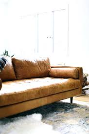 modern leather couch modern leather sofa large size of living room furniture sets couch contemporary bedroom