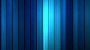 Cool Blue Wallpapers 4usky Com
