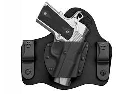 supertuck deluxe concealed carry iwb holster glock 19 concealed carry holster iwb concealed carry holsters