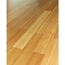 Wonderful Solid Wooden Floors On Floor Intended For Wood Flooring