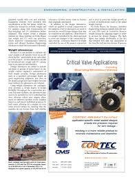 Fpso Design Guidance Notes Offshore Magazine May 2016 Page 61