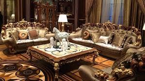 luxury furniture brands uk living room sets