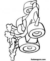 cf4e77edd482a26678e2ceba7a4ee0af race car coloring page for the younger siblings during pinewood on pinewood derby certificates printable