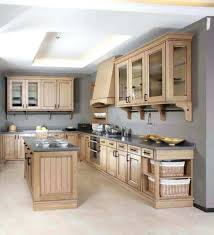 interesting kitchen cabinets cardell kitchen cabinets unhappy with cardell inside interesting cardell cabinets
