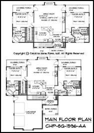 Small Modular Homes Floor Plans  Floor Plans For Double Wide Small Home Floorplans
