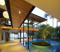 About Architecture Typical Modern Tropical On Of With Decor Inspirations