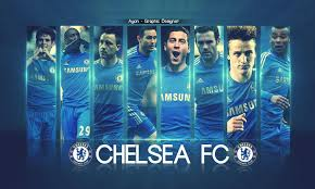 chelsea fc wallpapers hd 2016 wallpaper cave