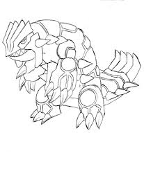 Coloring Pages For Kids Pokmon With Legendary Pokemon Coloring Pages