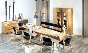 Stühle Modern Esszimmer 20 Top Design Stühle Esszimmer Und