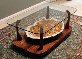 coffee table toronto coffee round coffee table with storage coffee tables round glass coffee table round