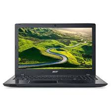 Image result for Laptop
