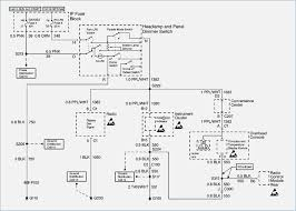 1998 chevy astro fuse box diagram great installation of wiring 2002 chevy astro van wiring diagram wiring diagrams 1989 chevy fuse box diagram 1998 chevy 1500 fuse box diagram