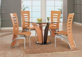 large size of tables chairs round glass dining table as dining room table