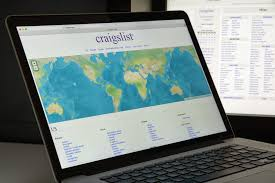 learn how to sell a house on craigslist