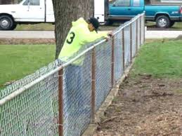 chain link fence post installation. Chain Link Fence Anchors Exterior Anchor Best Of Post Model . Installation
