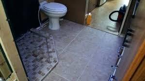 heated bathroom flooring. Installing Heated Floor In Bathroom Tile Floors How To Install Flooring And Also