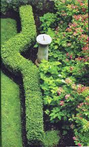Small Picture 29 best Elegant Formal Landscape images on Pinterest Formal