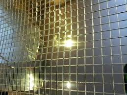 plexiglass mirror home depot mirror sheets mirror tile sheets real glass not mirror sheets home depot