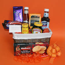 emigrating presents moving abroad gift baskets gifts for people emigrating leaving the country