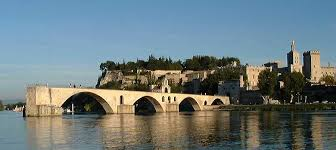 Image result for avignon bridge