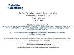 Recruiting tips  Developing a great resume   Deloitte US Careers Professional resumes sample online