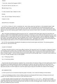 ideas of example essay report in summary sample com awesome collection of example essay report in job summary