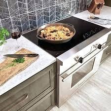 rv outdoor stove top table griddle propane gas burner natural gourmet home designer program