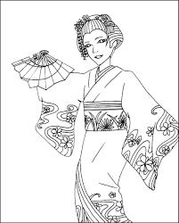 レク素材 日本舞踊三角遥香介護レク広場レク素材やレクネタ企画書