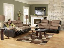 fabulous living room furniture houston with living room