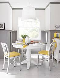 Small Kitchen Nook Kitchen Nook Table Sets Breakfast Seating Nook Corner Kitchen