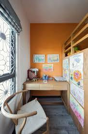 14 best ML Apartment In Hanoi Vietnam Designed By Le Studio images ...