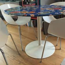 engaging cb2 kitchen table 25 dining tables outdoor furniture bedroom folding chairs round glass