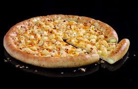 pizza hut stuffed crust cheese pizza. Pizza Hut Restaurants Intended Stuffed Crust Cheese