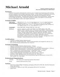 ... Ideas Collection Citrix Administrator Resume Sample With Additional  Sample Proposal ...