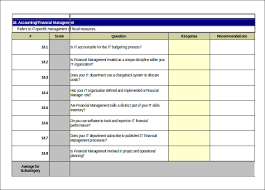 free excel inventory template inventory template free sample example format download