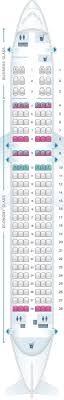Cathay Pacific Flight 888 Seating Chart 8 Best Philippine Airlines Images Airplane Seats China