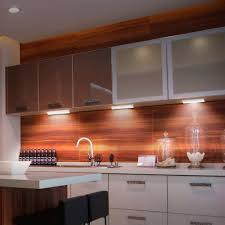 kitchen under cabinet lighting options. Kitchen Cabinet Lighting Dimmable Led Under Light Fixtures Recessed Lights Options B