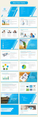 Best Company Profile Format 24 Best Company Profile Design Images On Pinterest Company 14
