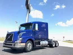 2018 volvo 630. beautiful 2018 2018 volvo vnl64t630 sleeper trucks intended volvo 630