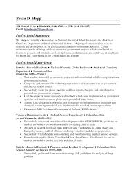 Personal Trainer Resume Personal Trainer Cover Letter Chronological ...