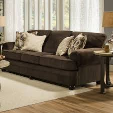 simmons harbortown sofa. danville sofa by simmons upholstery harbortown s