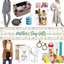 really cool last minute gifts from amazon and some super cute outfits
