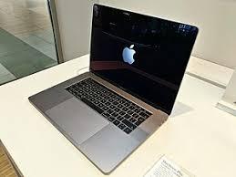 milloin tulee uusi macbook pro