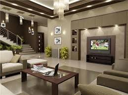 most beautiful modern living rooms. 20 Most Beautiful Living Room Designs You\u0027ve Ever Seen Modern Rooms T