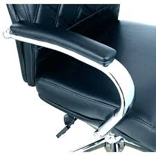 office chair with speakers.  Office Office Chair With Speakers Gaming Built In Joysticks Game Chairs  Desk Though  And
