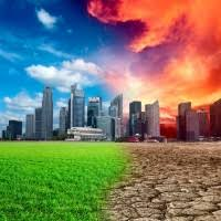 Image result for Images of Effects of Global Warming